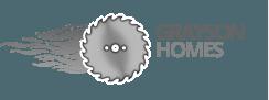 grayson_homeslogo