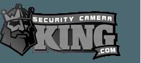 sck_logo