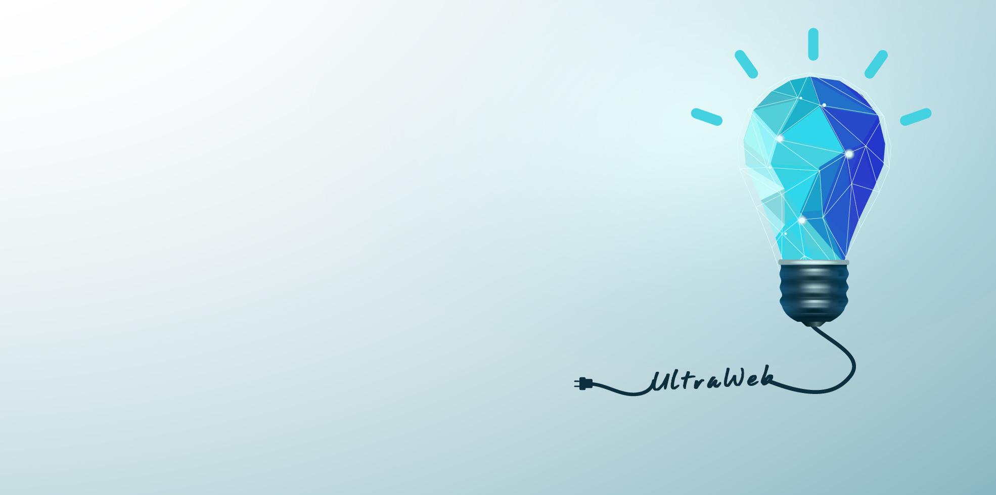 Custom wordpress development in boca raton