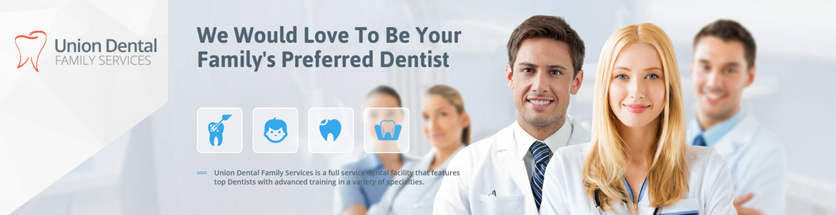 Dentist Wordpress Website Design