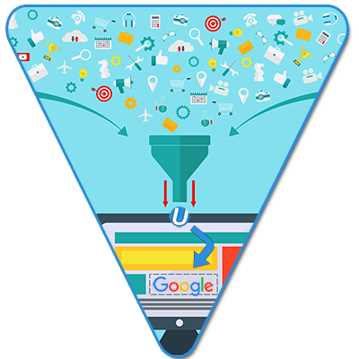 search engine optimization boca raton