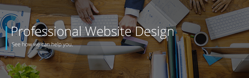 Web Design Daytona Beach