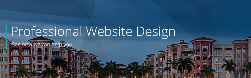 Web Design Naples