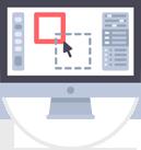 Pensacola Web Design