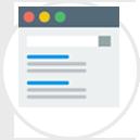 Web Design Pensacola