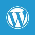 Professional Web Design Daytona Beach Specialists