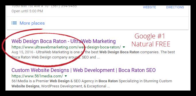 SEO & Inbound Marketing Services | Search Engine Optimization