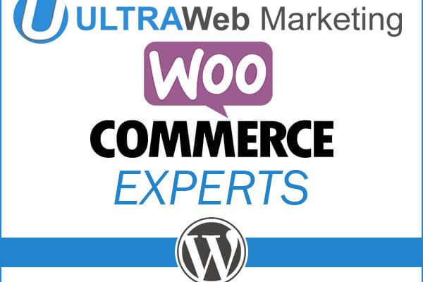 Woocommerce Custom Development
