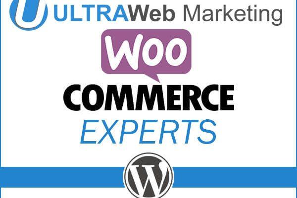 Woocommerce Custom Development