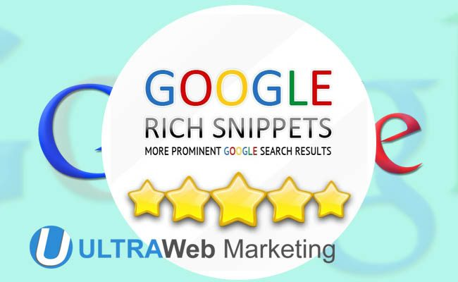What is Google Snippet