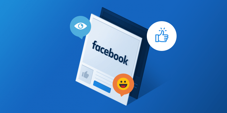 Why you should try facebook marketing for small business