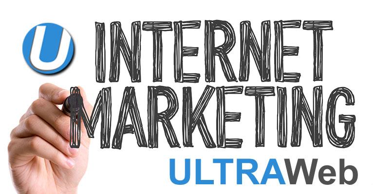 Internet Marketing Plan
