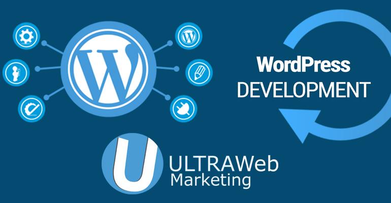 Custom WordPress Developer