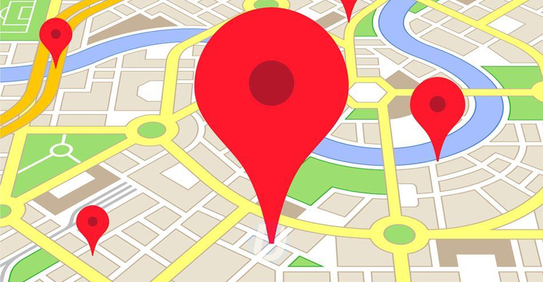 Affordable Local SEO Services | Why You Need Local SEO to
