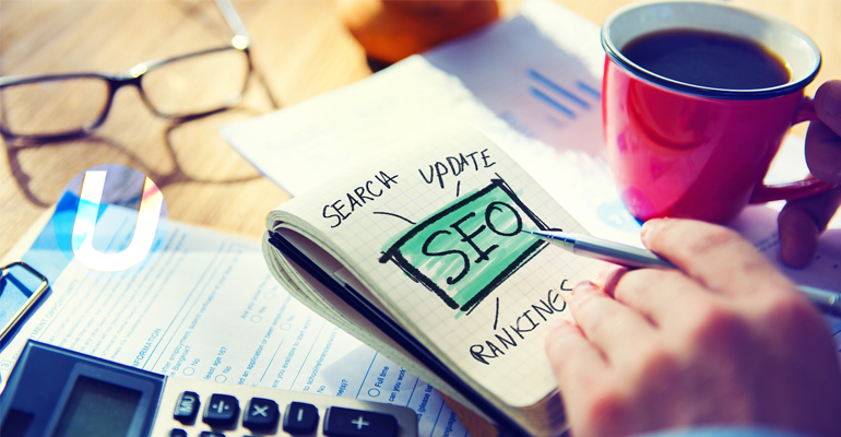 SEO Marketing Companies