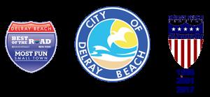 SEO Delray Beach