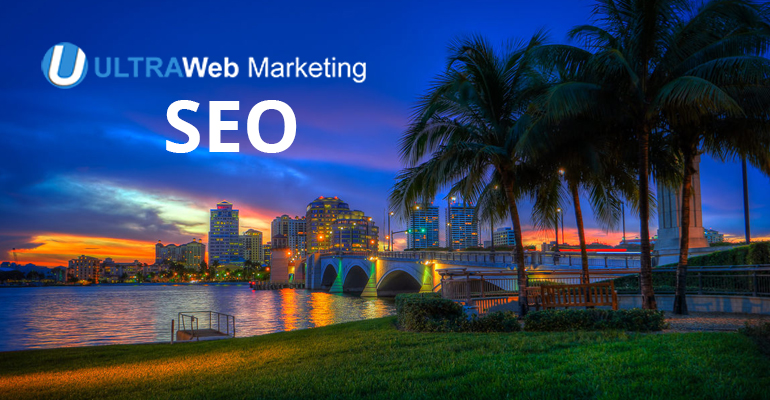 SEO West Palm Beach FL
