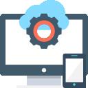 WordPress Custom Web Design