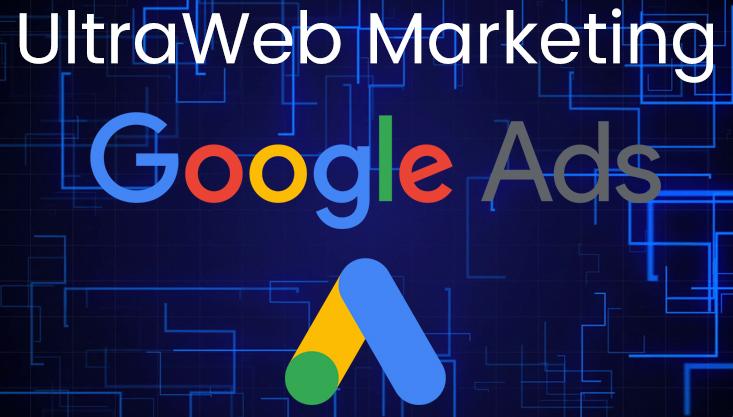 Google Adwords Company