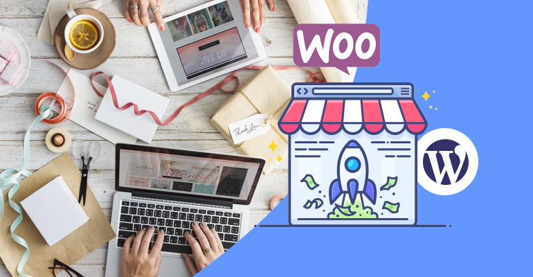 WooCommerce Developers