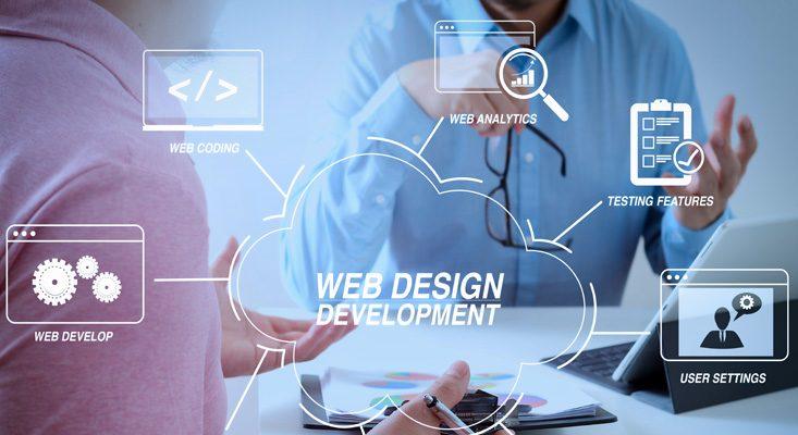 Web Design Fort Lauderdale Fl Archives Web Design Boca Raton