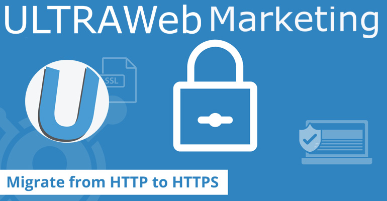 Wordpress HTTP to HTTPS 16