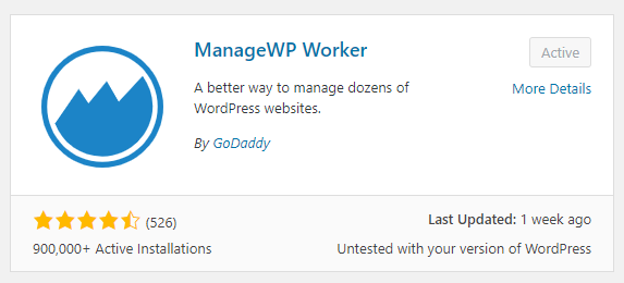 managewp worker wordpress web design boca raton 9