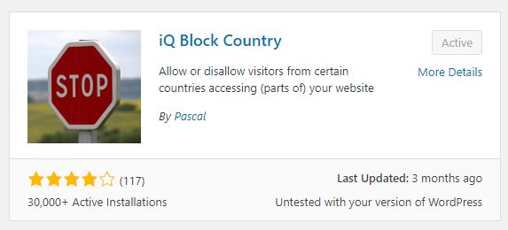 iq clock country wordpress web design boca raton 8