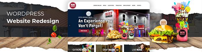 Web Design Boca Raton Company
