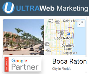 Boca Raton Marketing Company