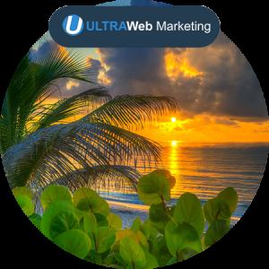 Search Engine Optimization Boca Raton